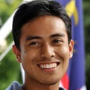 Mohammad Abu Raihan Sardar-Freelancer in Subang Jaya,Malaysia