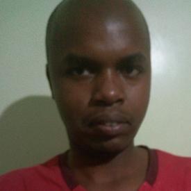 Timothy Mbau-Freelancer in Nairobi,Kenya