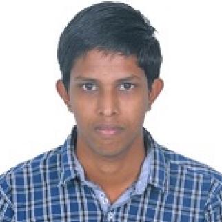 Eswar Rao-Freelancer in ,India