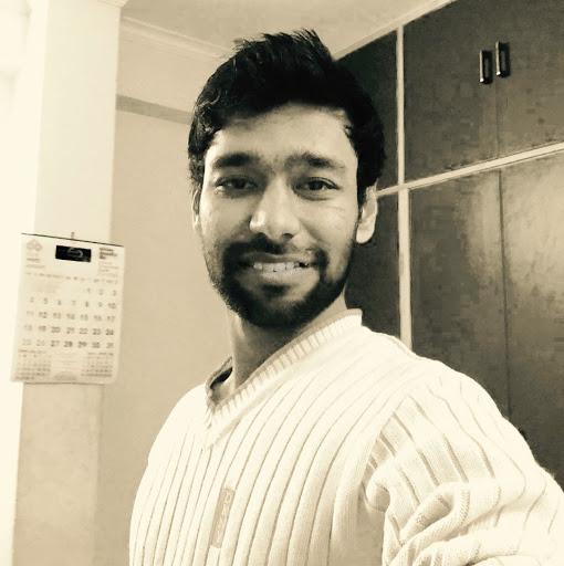 Praveen Sevta-Freelancer in ,India