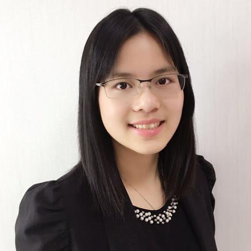 Michelle Chen-Freelancer in Melbourne,Hong Kong