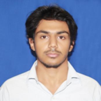 Bhumit Kumar Kadecha-Freelancer in New Delhi,India