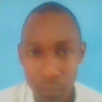 Jumanne Zuberi-Freelancer in Mwanza,Tanzania