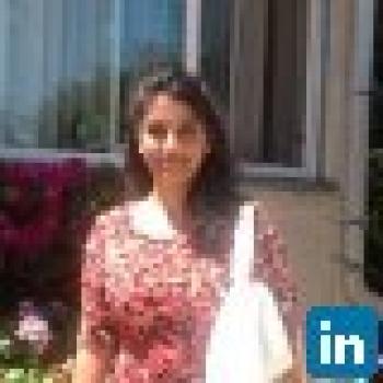 Krithika   Shankaran-Freelancer in Chennai Area, India,India
