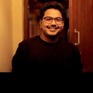 Sc Interactive-Freelancer in Bangalore,India