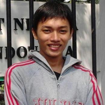 Ali Ikhsanul Qauli-Freelancer in Pamekasan,Indonesia
