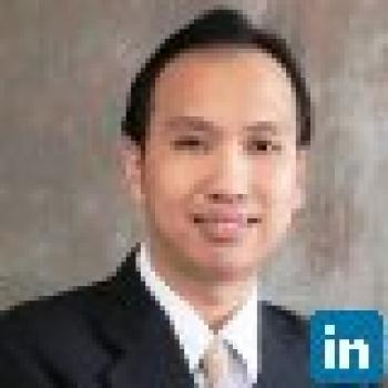 Elton Kuah-Freelancer in Kuala Lumpur, Malaysia,Malaysia