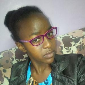 Florence Njeri-Freelancer in Nakuru,Kenya