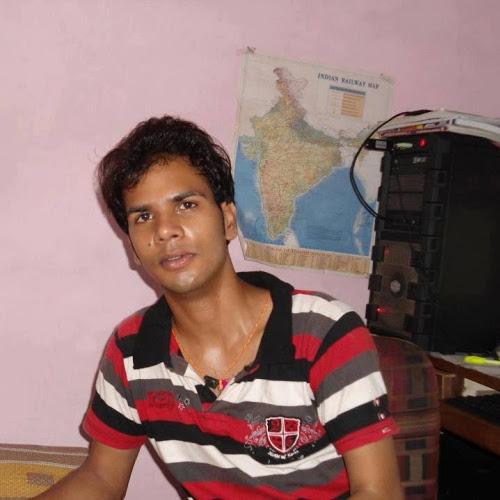 Rajeev Ranjan-Freelancer in Delhi,India