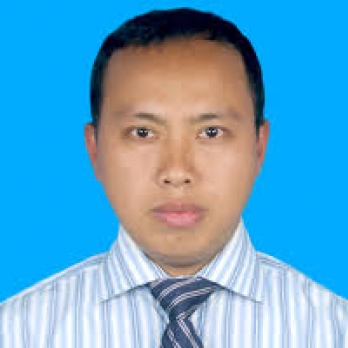 Mohammad Shaiful Islam-Freelancer in Dhaka,Bangladesh