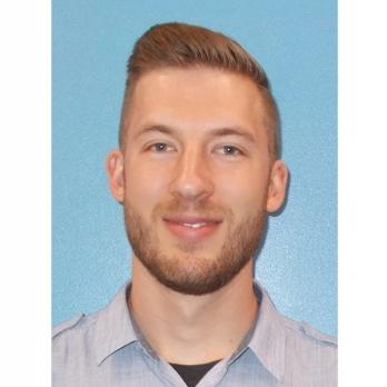 Ryan Payne-Freelancer in ,USA