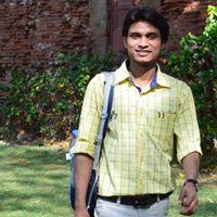 Akash Deep Sonker-Freelancer in Kanpur Area, India,India