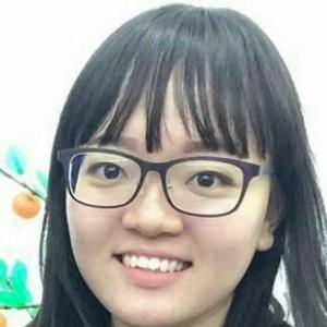 Vivian Yeappeiwen-Freelancer in Kuala Lumpur,Malaysia