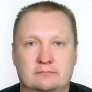 Siarhei Valchok-Freelancer in Minsk,Belarus