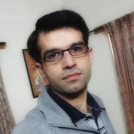 Wajeeh Naqvi-Freelancer in Walton,United Kingdom