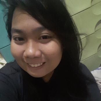 Bianca Perez-Freelancer in Quezon City,Philippines