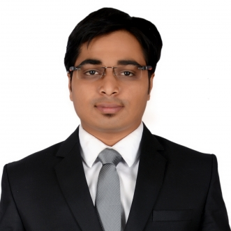 NuageCX Corporation-Freelancer in Pune,India