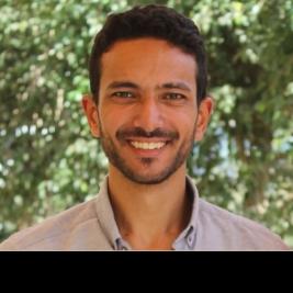 Muhammad Yamani-Freelancer in Cairo,Egypt