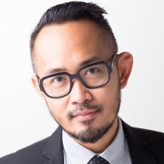Ernesto Angeles Jr-Freelancer in Doha, Qatar,Philippines