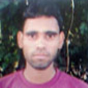 Atul Kumar -Freelancer in Ghaziabad,India