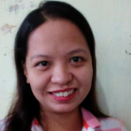 Judith -Freelancer in Nabua, Camarines Sur,Philippines