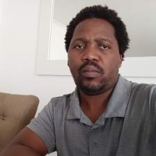 Simião Guevan Jr.-Freelancer in Maputo,Mozambique
