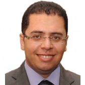 Peter Botros-Freelancer in Boulaq Num.1,Egypt