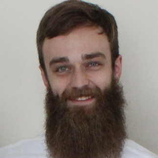 Travis Howard-Freelancer in Cincinnati,USA