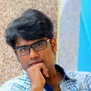 Naveen Kumar Mogi-Freelancer in Hyderabad,India