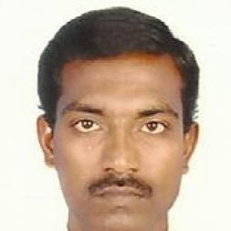 Suresh S-Freelancer in Madurai,India