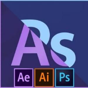 Ae and PS EDITOR-Freelancer in Vijayawada,India