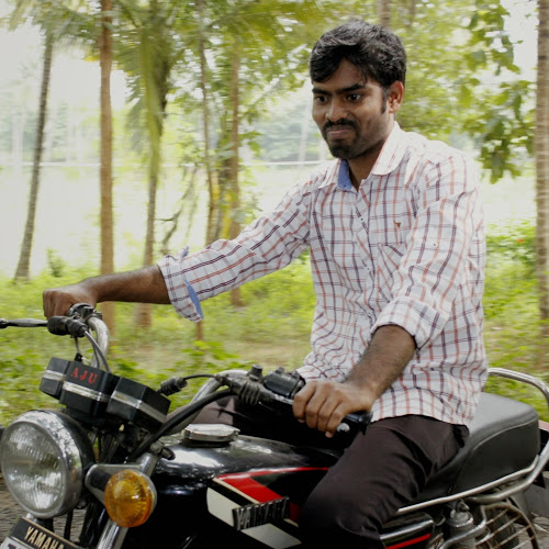 PHP, Wordpress, SEO, Graphic Design-Freelancer in Dindigul,India