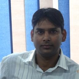 Vijendra Singh Shakya-Freelancer in Delhi,India