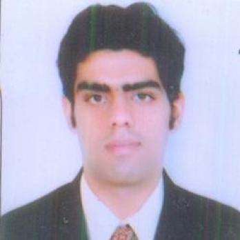 rahul-Freelancer in Patiala,India