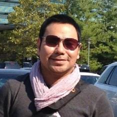 Erwin Cainglet-Freelancer in Lehi,USA