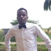 Stephen Musyimi-Freelancer in Manchester,Kenya
