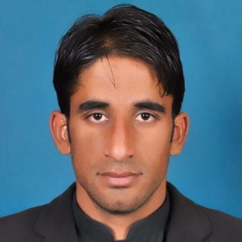 Taimoor Ulislam-Freelancer in Islamabad,Pakistan