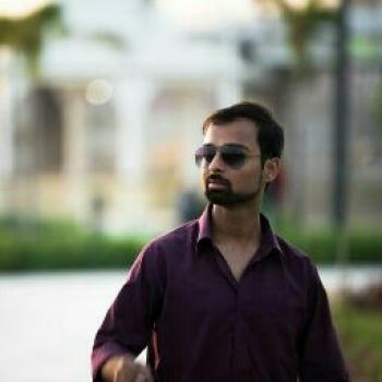 Rajat Sharma-Freelancer in Lucknow,India
