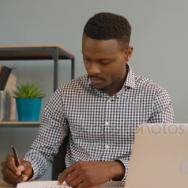 Top Edge Solutions -Freelancer in Nairobi,Kenya