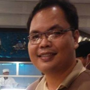 Jade Pelegrina-Freelancer in Calamba,Philippines