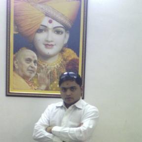 rakholiya-Freelancer in Ahmedabad,India