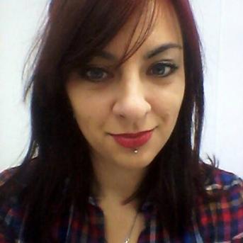 Ana Soskic-Freelancer in Mosta,Malta