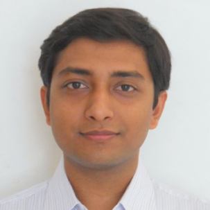 Ptspc Fl-Freelancer in Hyderabad,India