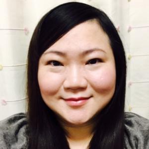 Esther Imai-Freelancer in Tokyo,Japan