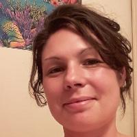 Sara Jean Vivo-Freelancer in SAN JOSE,USA