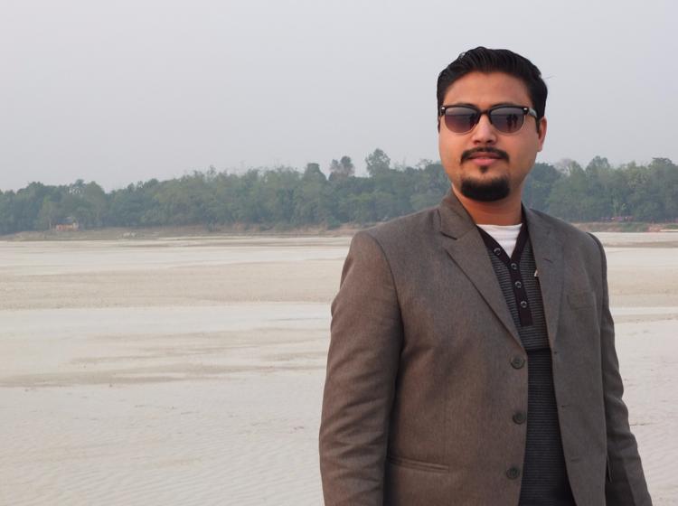 Mohammad Mehedi Hasan-Freelancer in Bangladesh,Bangladesh