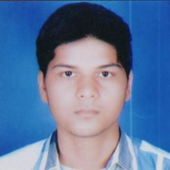 Jayant Patel-Freelancer in Bhopal,India
