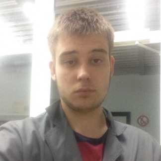 Ivan Poletuchiy-Freelancer in Poltava,Ukraine