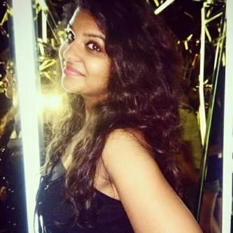 Akanksha Singh-Freelancer in Jaipur,India