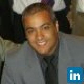 Claudio Silva-Freelancer in Canada,Canada